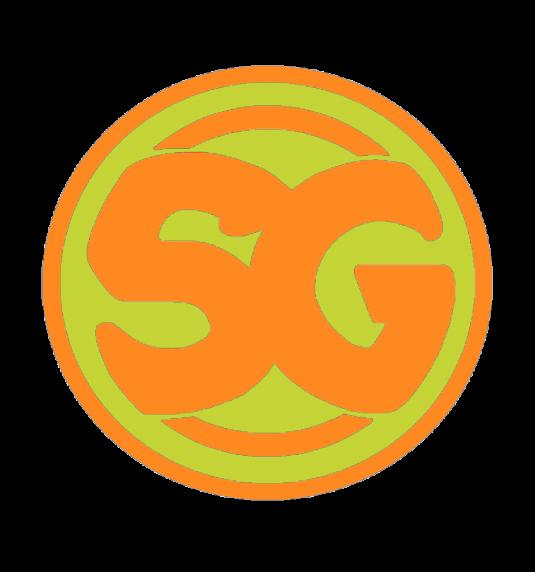 Samba Garage