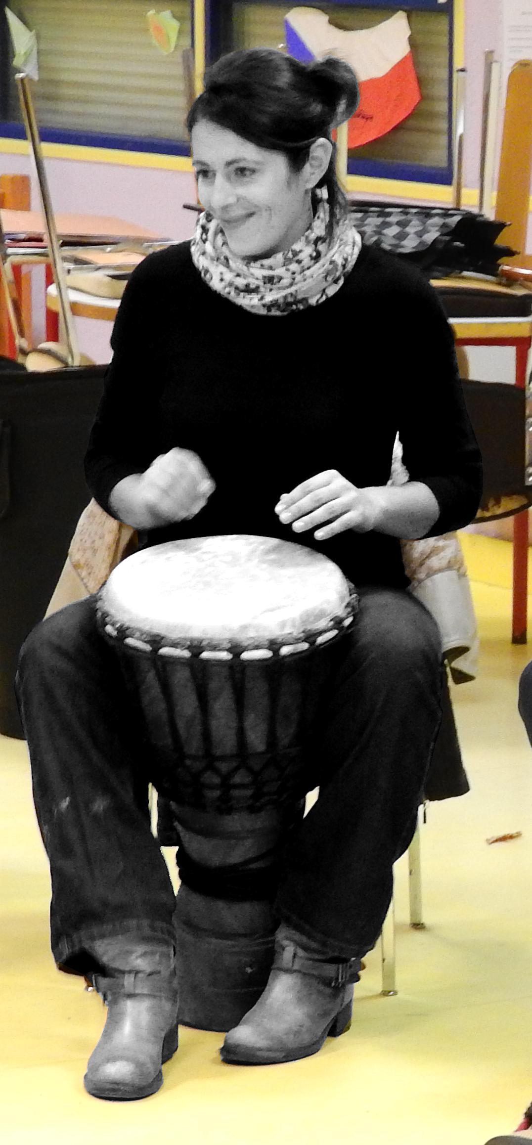 percussion-africaine-dordogne