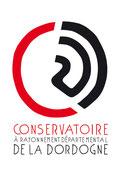 logo-crdd