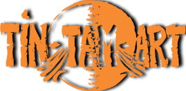 Tin Tam Art, association de percussions en Dordogne