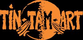 Tin Tam Art