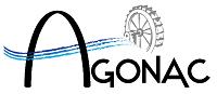logo_agonac
