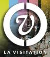 logo_visitation