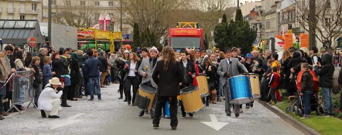 Sd'oc-carnaval-PX-2014