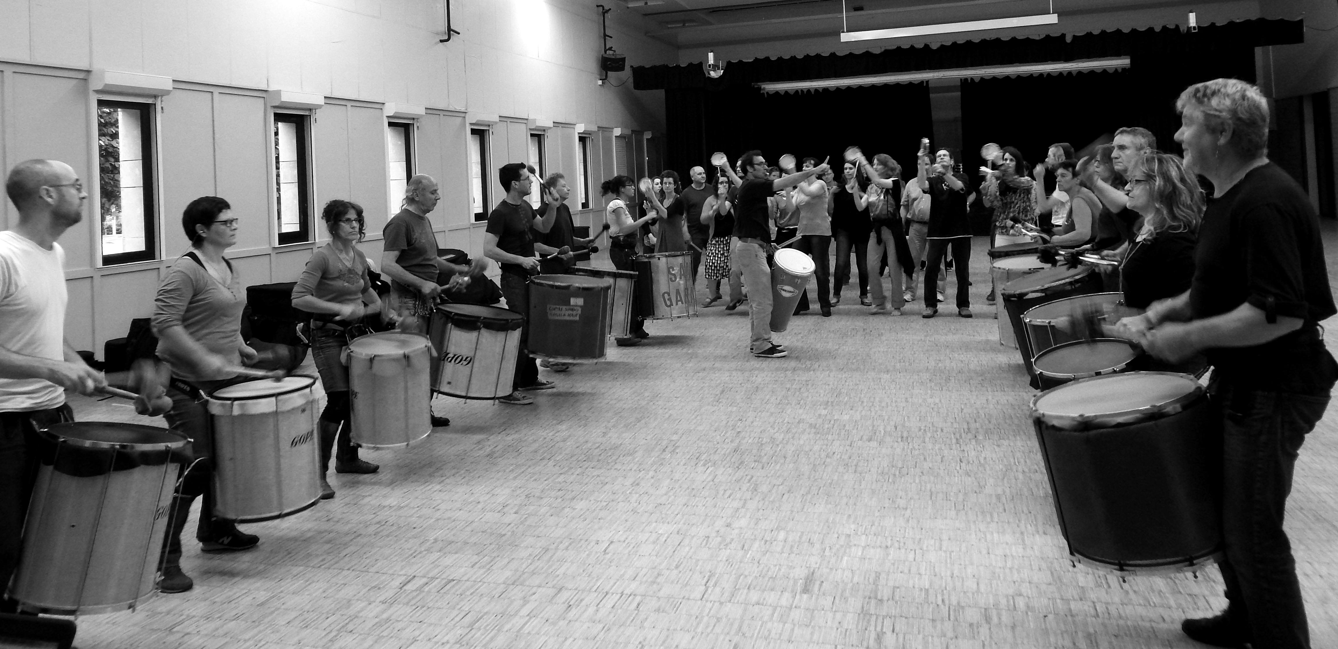team-building-percussions